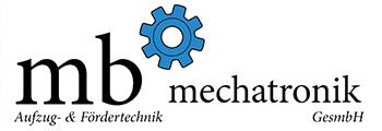 mb mechatronik – Aufzüge – Treppenlifte – Homelifte – Kärnten